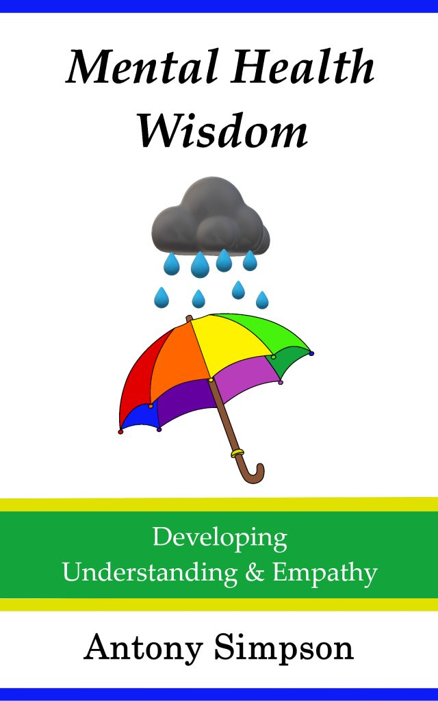 mental-health-wisdom-book-cover