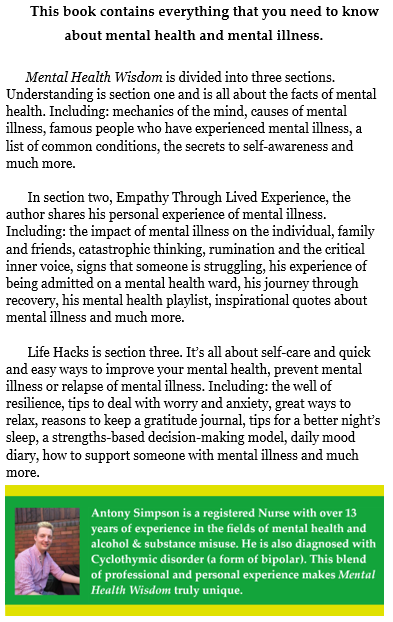 mental-health-wisdom-book-back-cover-2